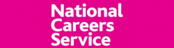 https://nationalcareersservice.direct.gov.uk/