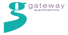 https://www.gatewayqualifications.org.uk/