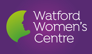 Watford Womens Centre